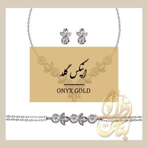 ONYX GOLD