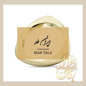 ایران طلا