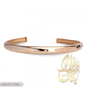 دستبند رومینو