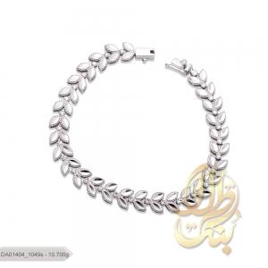 دستبند تراش MH