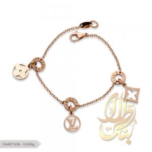 دستبند LOUIS VUITON