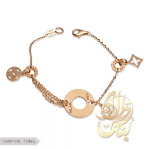 دستبند LOUIS VUITTON
