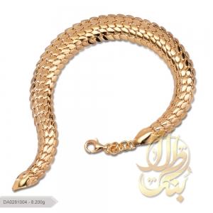 دستبند آنجل
