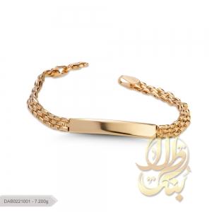 دستبند بچگانه رولکس
