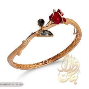 دستبند رز