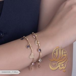 دستبند بهراد