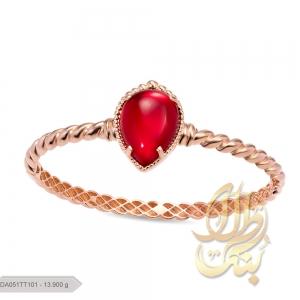 دستبند یورمن توکا