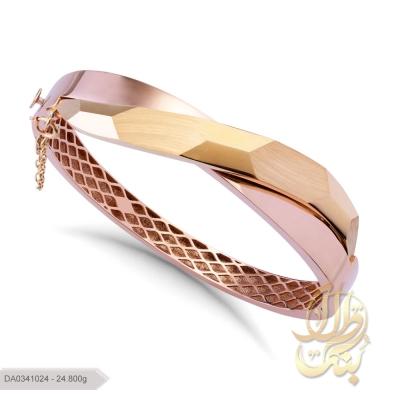 دستبند اسپیناس