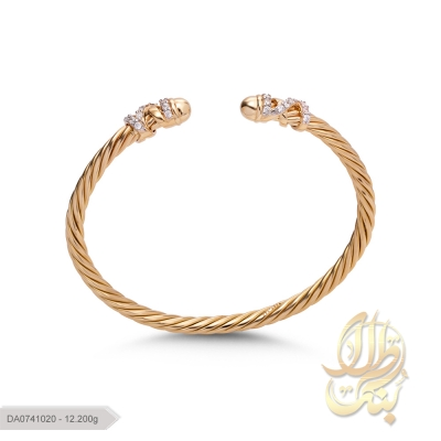 دستبند یورمن پریل