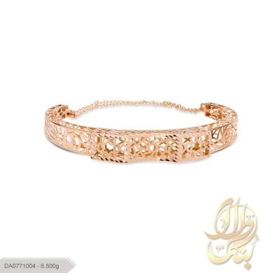 دستبند AYHAN GOLD