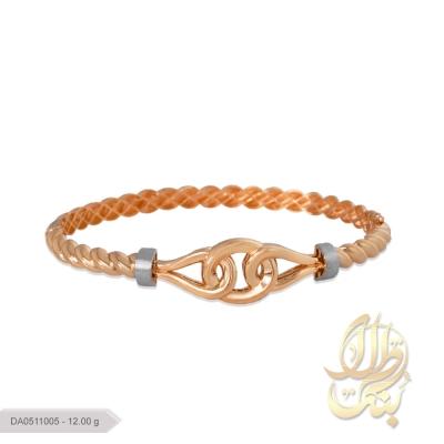 دستبند یورمن