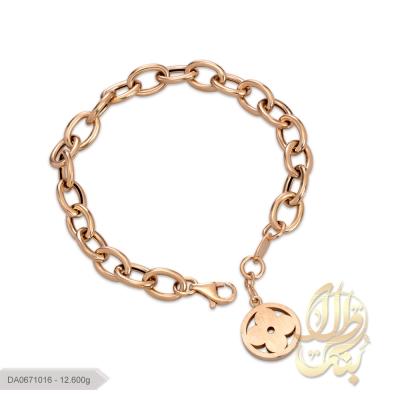 دستبند MGM
