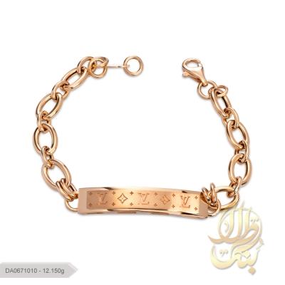 دستبند LV