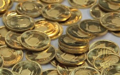 تاریخچه و کاربرد سکه بهار آزدی